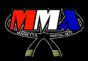 Marietta Martial Arts