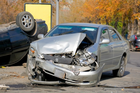 Miami Car Accident Lawyers and Attorneys - Mario