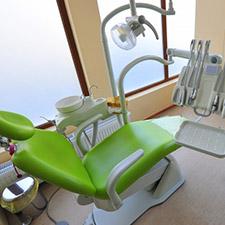 Dentist Menlo Park