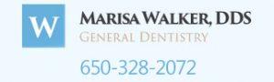 Walker Dentistry