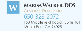 Walker Dentistry