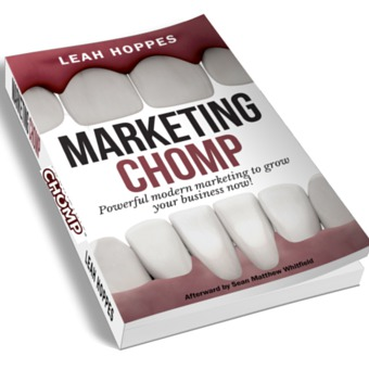 smallbusinessmarketing_marketingchonmp