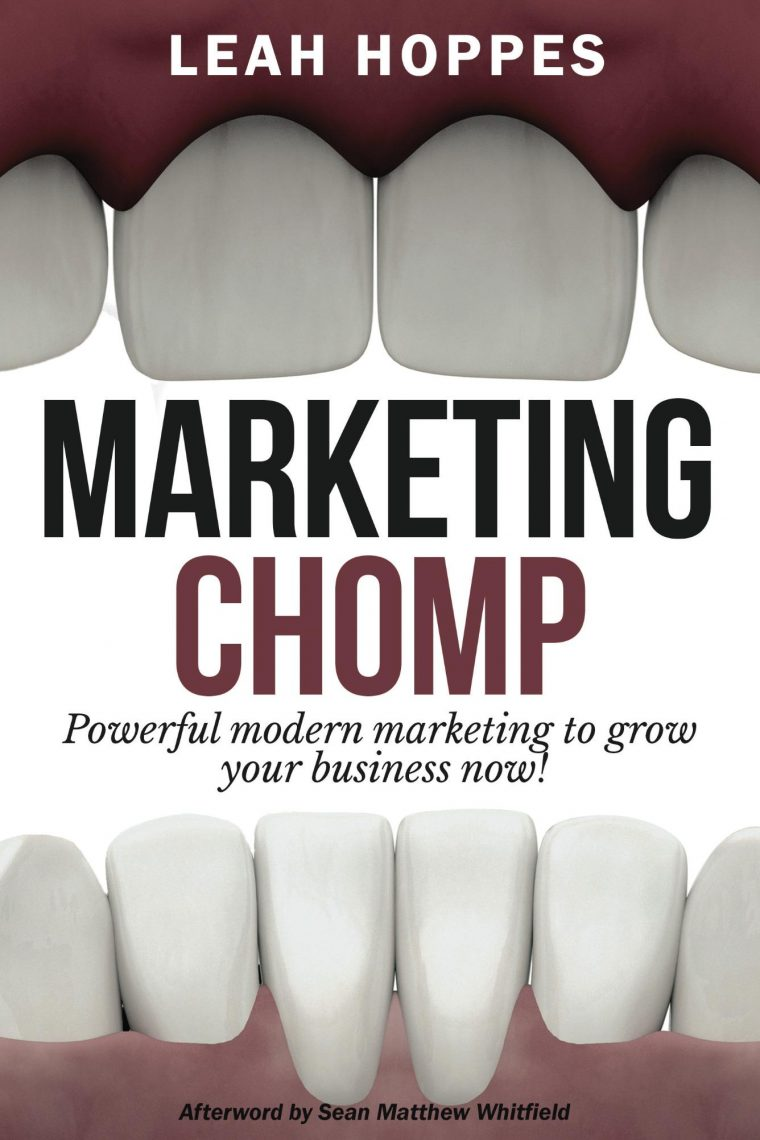 marketing_chomp_cover_for_kindle