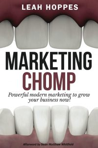 Best Marketing Book For Business