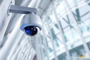 Security Camera System Foothill Ranch | Wireless Security