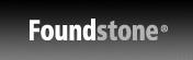 logo_foundstone