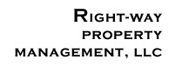 logo_rightwaypropertymgmt