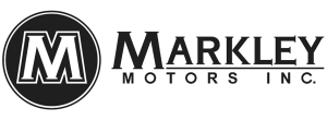 Markley Motors, Inc