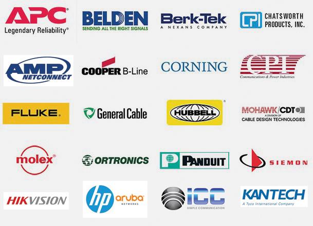 manufacturers-logos1