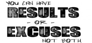 motivational-no-excuses