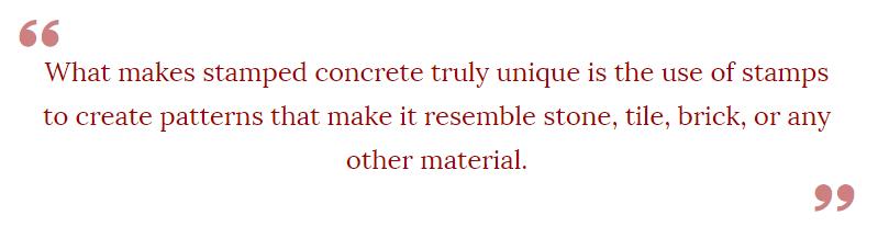 decorative-concrete-2
