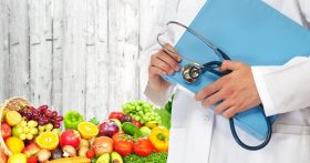 new year's weight loss tips marshalls creek chiropractic east stroudsburg
