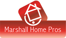 Marshall Home Pros LLC