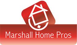 Marshall Home Pros LLC