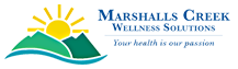 Marshalls Creek Wellness Solutions