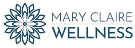 Mary Claire Wellness