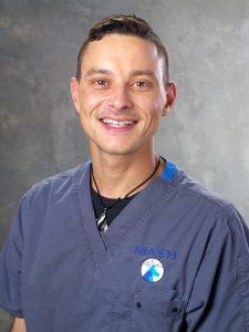 Veterinarian Los Angeles   Emergency Vet CA   Animal Clinic