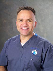 Veterinarian Los Angeles | Emergency Vet CA | Animal Clinic
