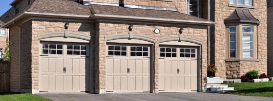 Our Services. Mass Garage Door ...