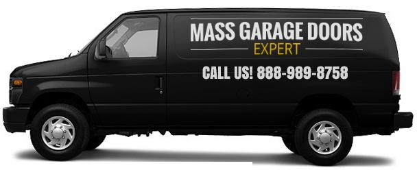Garage Door Company Boston Garage Door Installation Ma