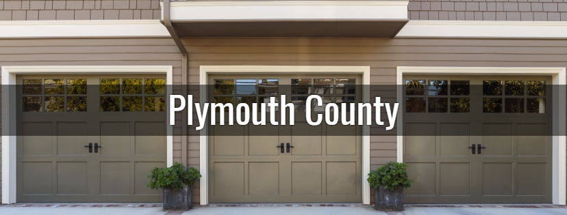 Garage Door Repair Plymouth County Garage Door Replacement Ma