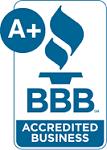 Mass Garage Doors Expert BBB Business Review
