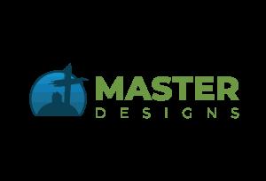Master Designs