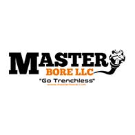 Master Bore LLC