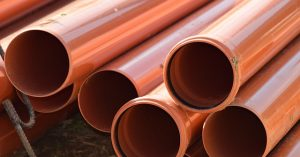Master Bore LLC Bellevue sewer pipe relining