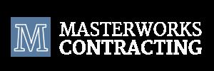 Masterworks Contracting