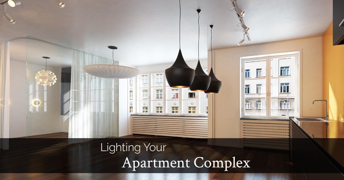 The Fine Art Of Lighting Nice Ideas