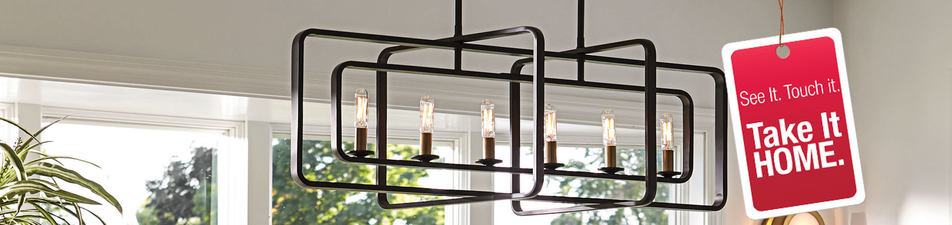 Masterpiece lighting is no exception our lighting customers are continually tempted to visit internet retailer websites where they