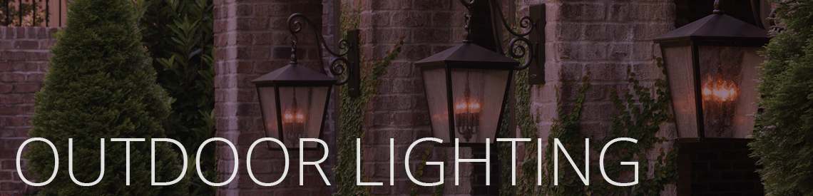 Home lighting atlanta find the right category for your home as your go to for all your home lighting necessities we sell much more than just indoor lighting our outdoor lighting selection can turn any outdoor area workwithnaturefo