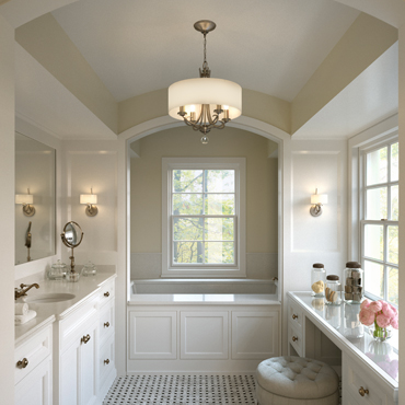 Lighting Showrooms Atlanta - Find The Perfect Fixtures For Your Home ...