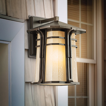 Lighting Showrooms Atlanta Find The Perfect Fixtures For