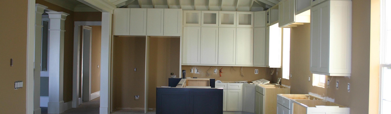 Room Addition Contractors Atlantic Beach Home Remodeling Companies - Home remodeling companies