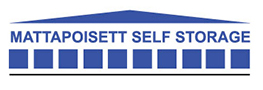 Mattapoisett Self Storage