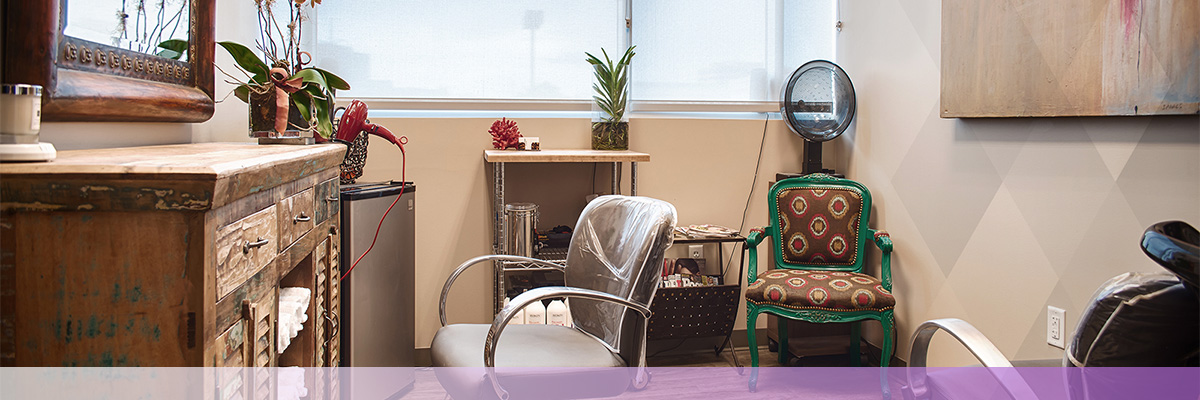 Salon Leasing - Ask About Our Available Salon Suite Leases ...