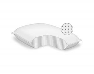 memory foam pillows Newington
