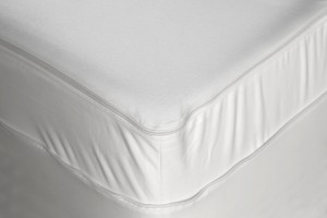 mattress protectors Newington