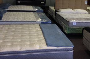 mattress-for-less-image6