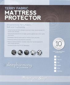 mattress-for-less-image6a