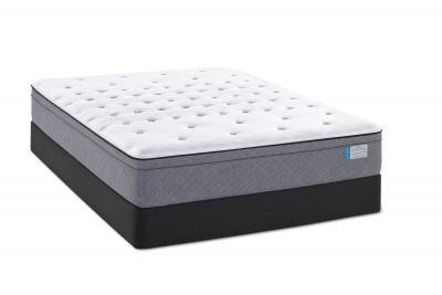 mattress store newington