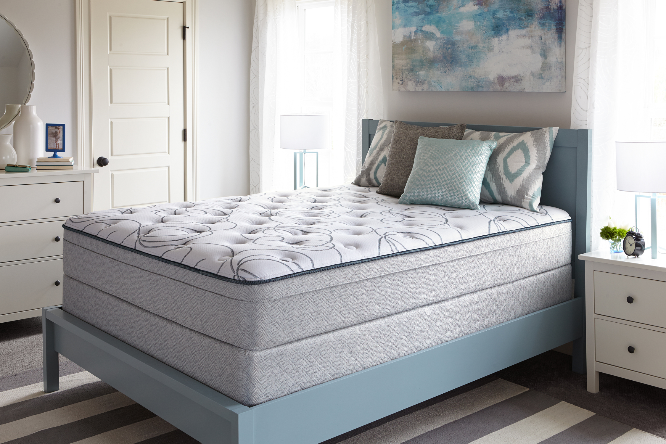 Mattresses - Newington\'s Top Rated Local® Mattress Store | Mattress ...