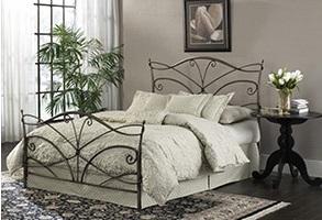 bed_set
