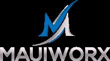 Maui Worx LLC