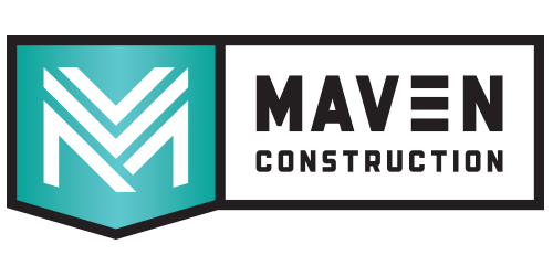 Maven Construction