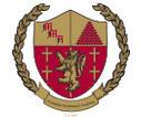 Maximilian Montessori Academy