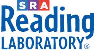SRA Reading