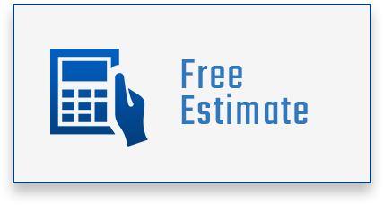 Coupon image for Free Estimate information